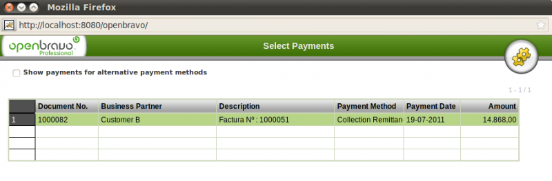 File:Select payment in.png