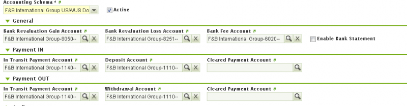 File:Financialaccount08.png