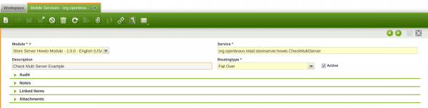 HowTo-Multi-Server-Concept-Call-Mobile-Service.png
