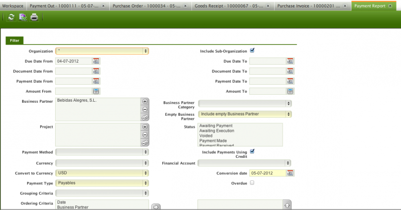 File:Manage Prepaid Invoices in Payables 08.png