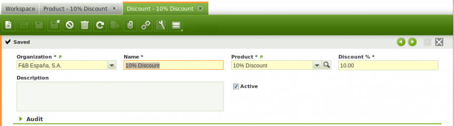 HowToSetupEarlyPaymentDiscounts Discount.png