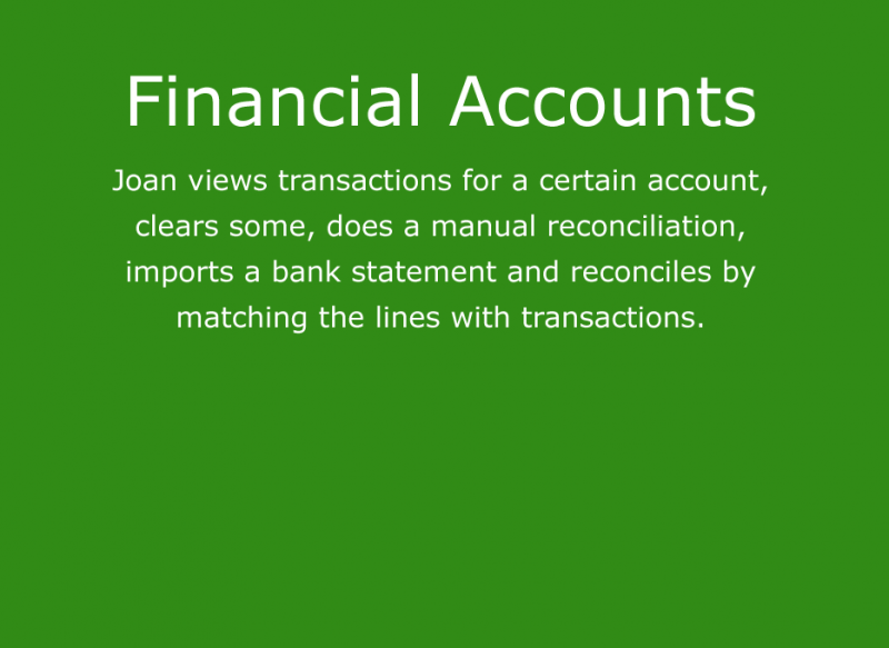 File:Transactions 0000 Title-Slide.png