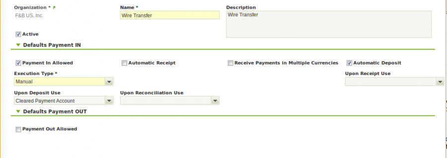 PaymentMethod WireTransfer1.png