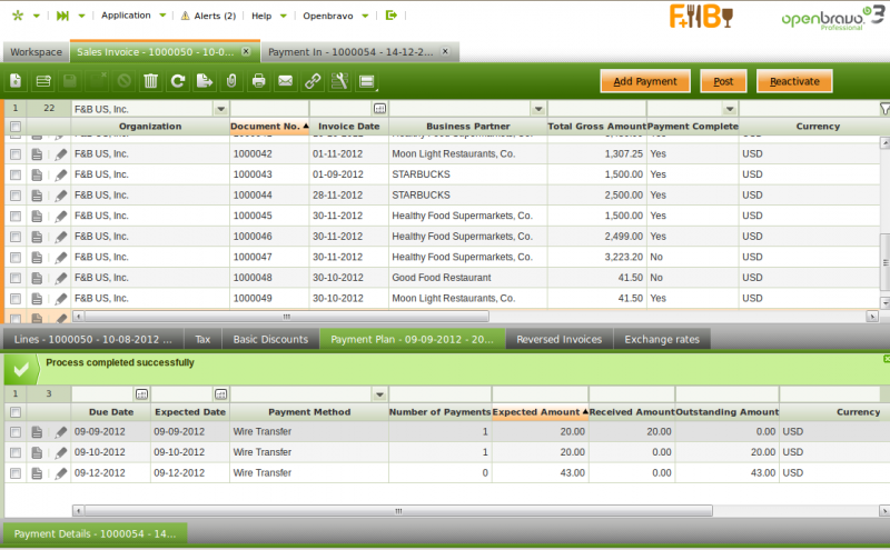 File:EditablePaymentPlan Example3.png