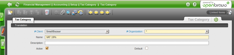 File:Tax Category0.png