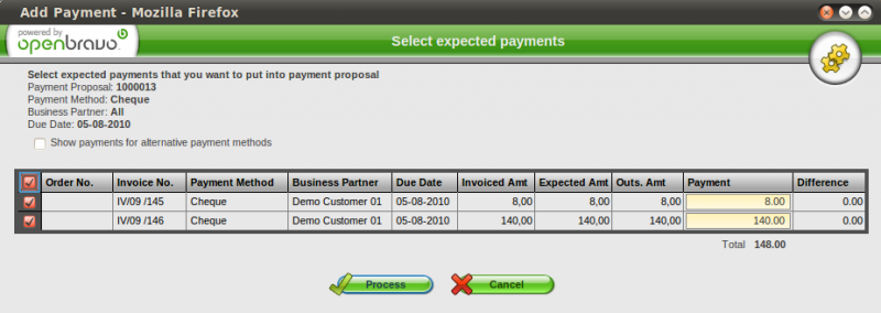 File:ExpectedPaymentsSelected.png