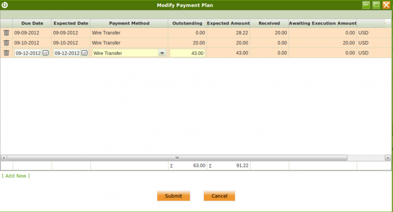 File:EditablePaymentPlan Example2.png