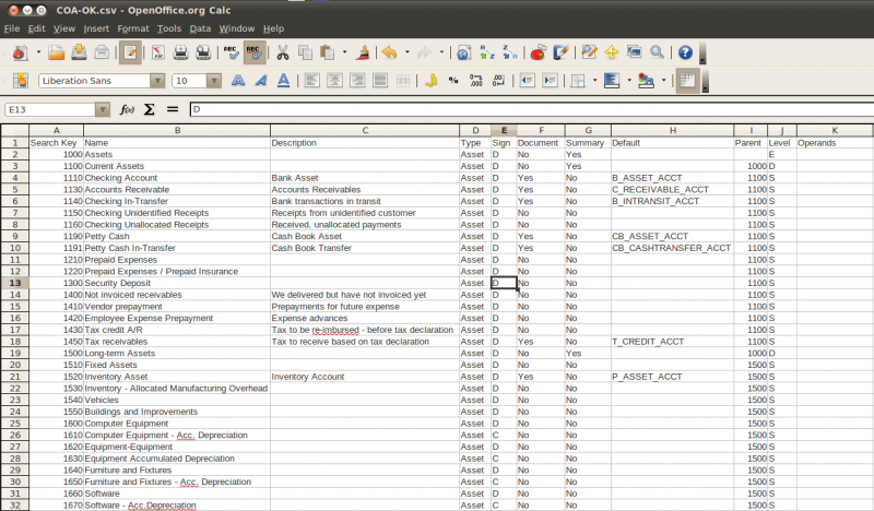 File:Import Account csv.png