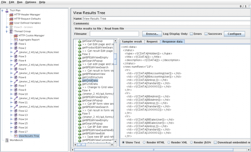 File:Tree flow4.7 gridData.png