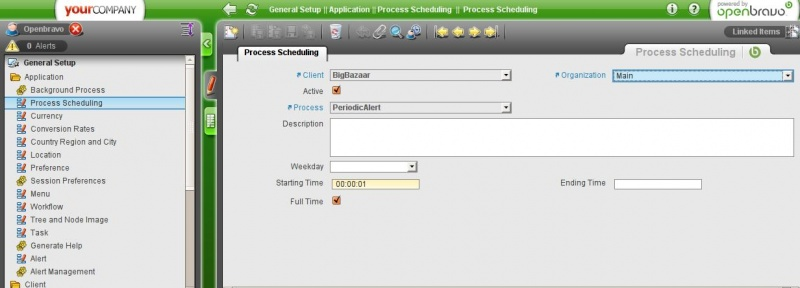 File:BackgroundProcess Scheduling.jpg