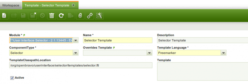 File:Selector template 30.png