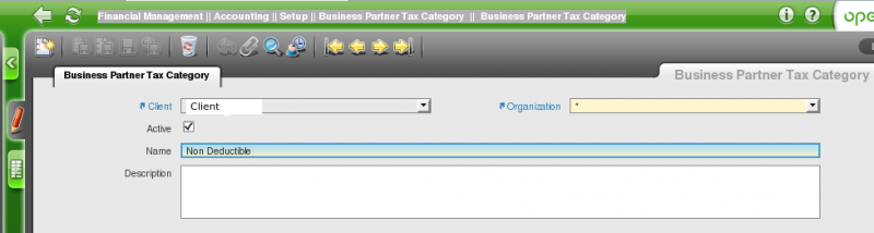File:BPTaxCategory.png
