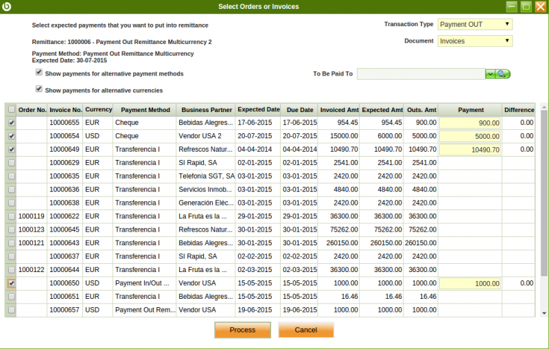 File:PaymentOut Remittance.png