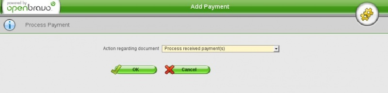 File:Collections Add Payment Process2.jpg