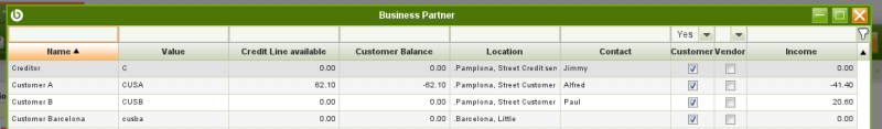 File:Ob3-example-reference0b.png