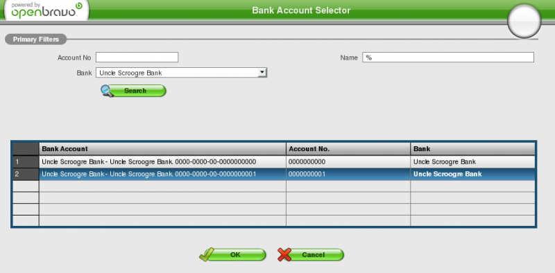 File:Example-bankAccoutSearch.png