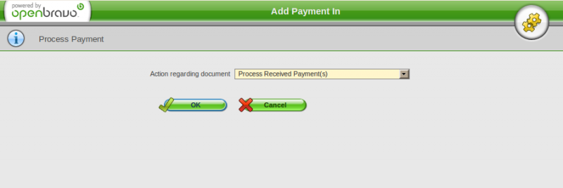 File:ProcessReceivePayment.png