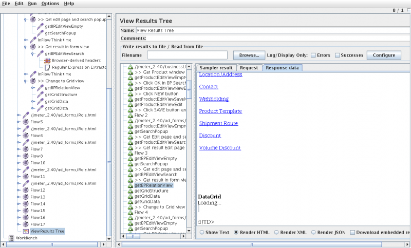 File:Tree flow4.5 BpRelationView.png