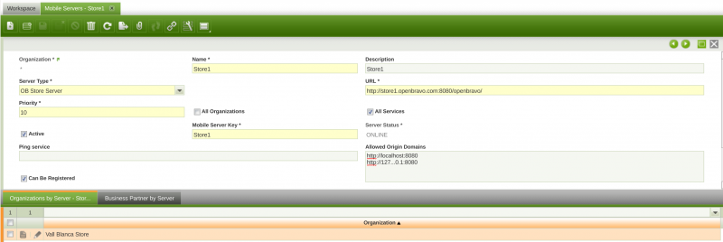 File:StoreServer-Define-As-Mobile-Server2.png