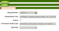 Thumbnail for version as of 09:14, 31 December 2010
