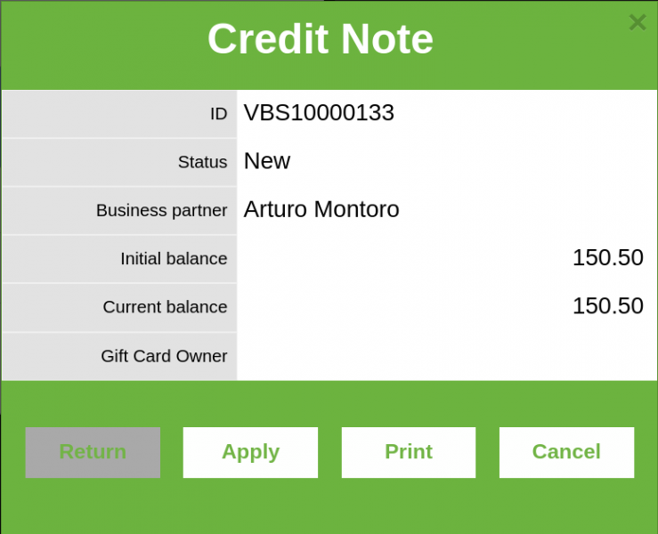 File:CreditNoteDetails.png