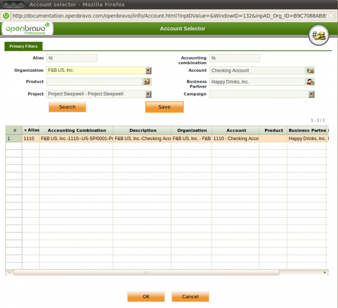 File:Account selector creation.png
