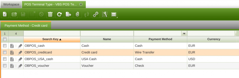 File:OrderLoader-Payments.png